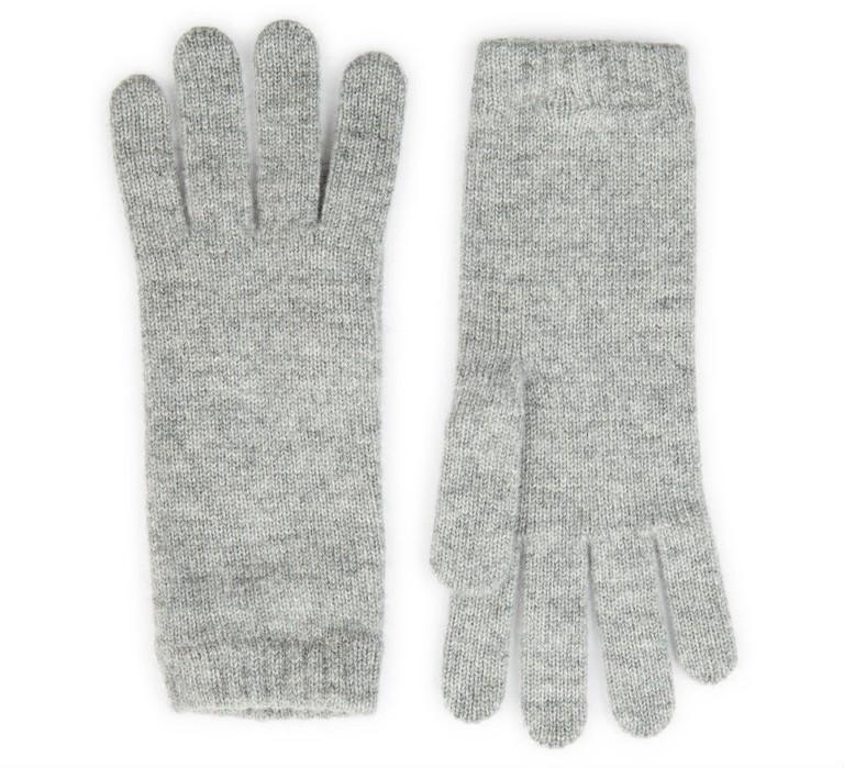 Cashmere Gloves | © Jaeger