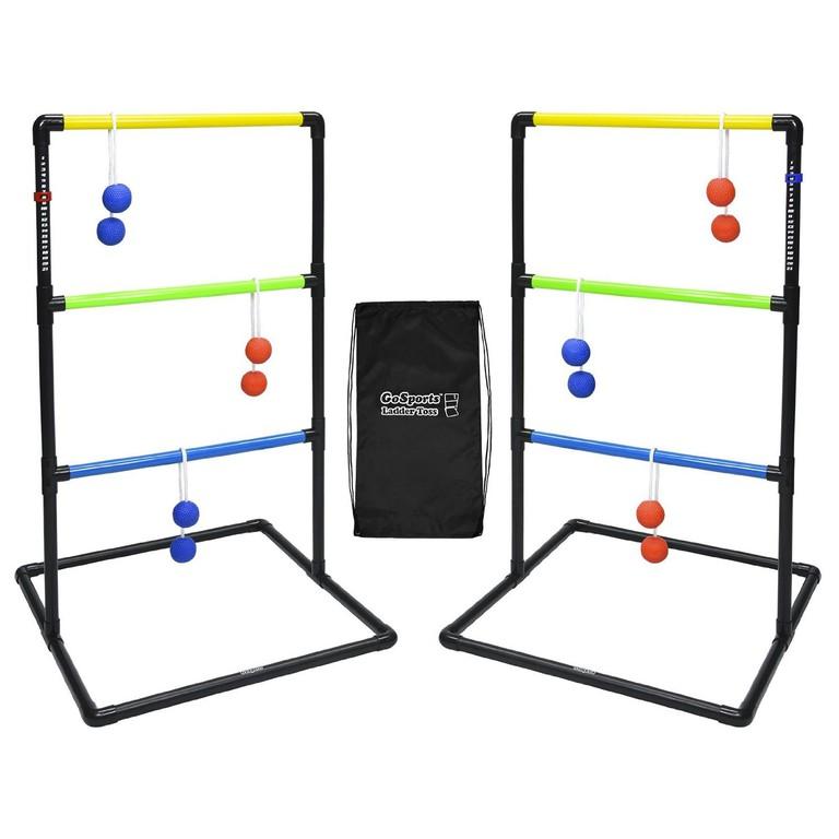 Ladder golf set | © Amazon