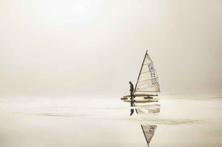 © Pavlina Soukupova @yachtracingimage.com