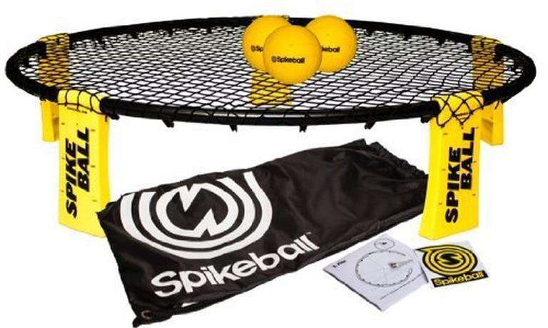 Spikeball set | © Amazon