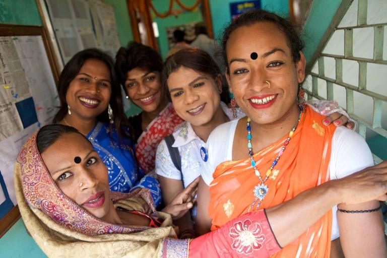 USAID Bangladesh/WikiCommons