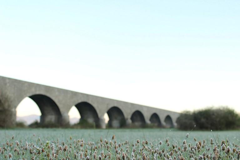 Carev most | © Jelena Jovićević