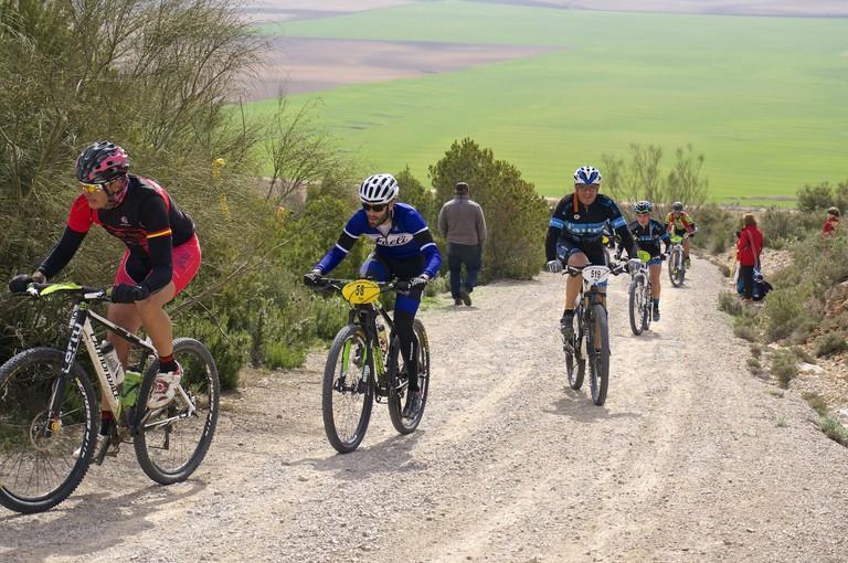 cycling | goodfreephotos.com