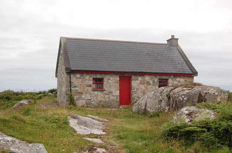 Courtesy of Premier Properties Ireland