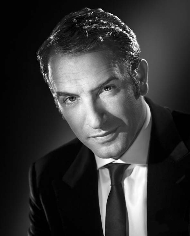 Jean DuJardin tries to bring down a mafia-controlled drugs ring in the south of France | © Jean Dujardin by Studio Harcourt/WikiCommons