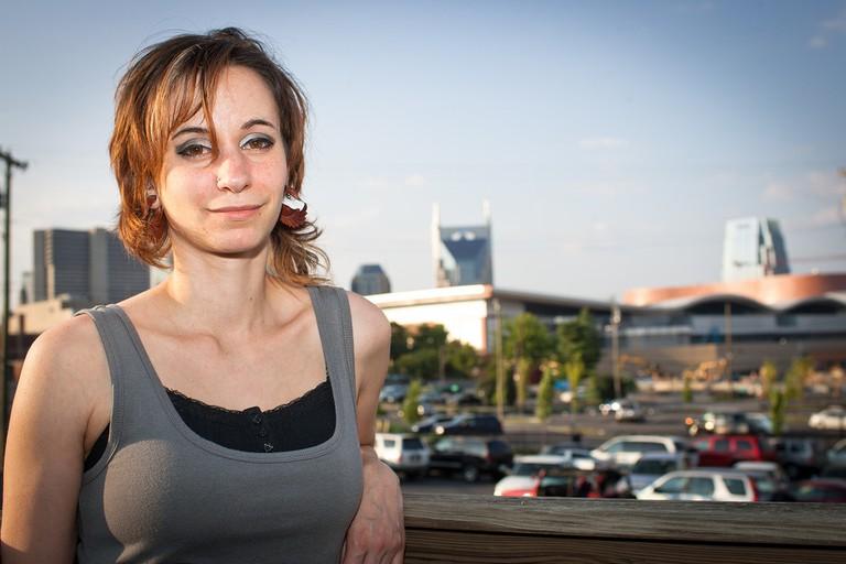 Nashville / (c) rawartistsmedia / Flickr