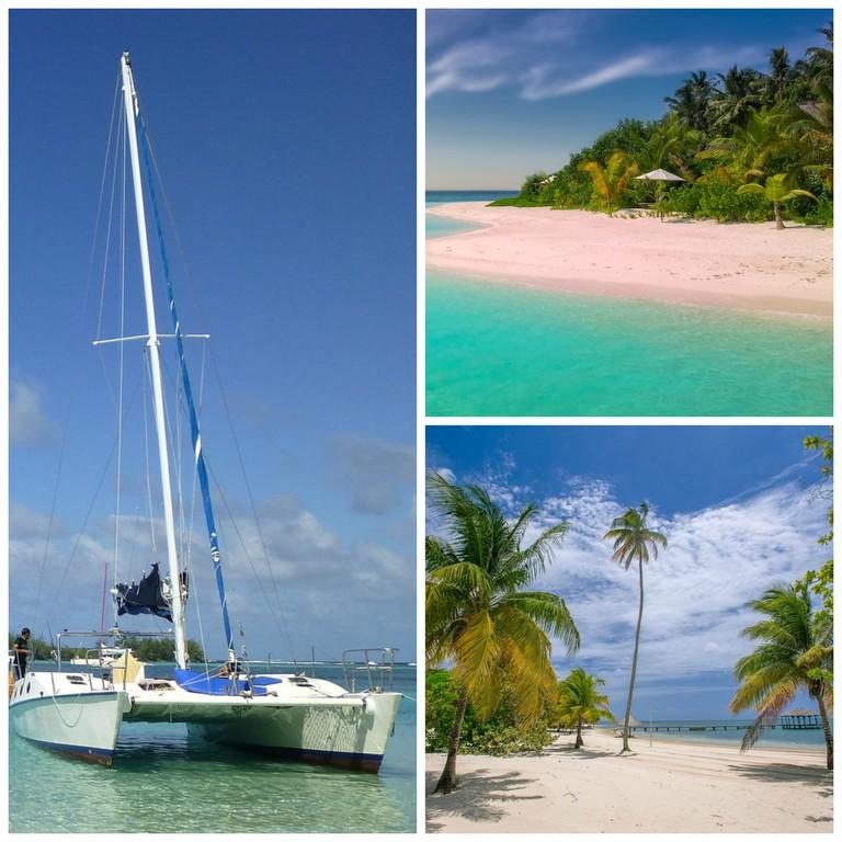 Caribbean Life | Pixabay