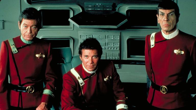 Star-Trek-The-Wrath-of-Khan-04-1