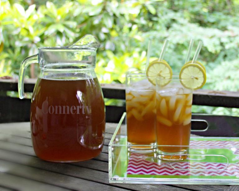 Sweet tea | © Personal Creations / Flickr