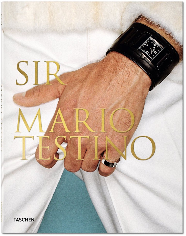 testino_sir_trade_fo_int_3d_05796_1610111514_id_1069444