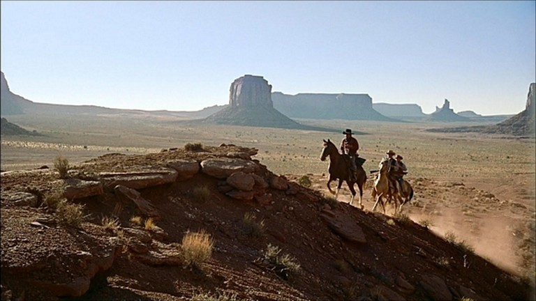 the-searchers-1956