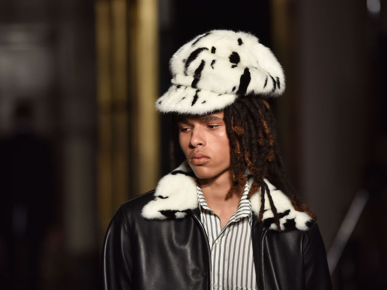 wales-bonner-aw17-foh-nigel-pacquette-british-fashion-council-lores21
