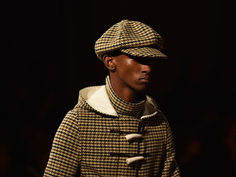 wales-bonner-aw17-foh-nigel-pacquette-british-fashion-council-lores31