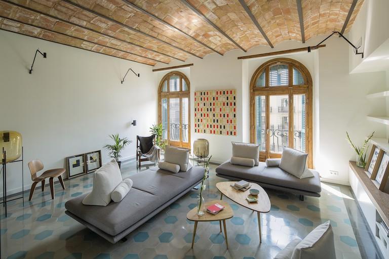 Image courtesy of Nook Architects