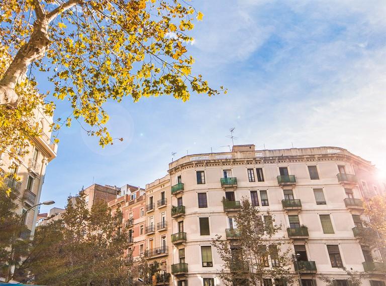 Sant Antoni © Oh-barcelona.com