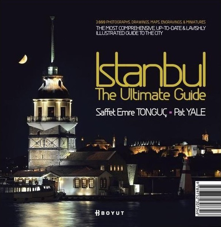 342-istanbul-the-ultimate-guide-hard-cover-ultimate-guide-of-istanbul-hard-1jpg-ultimate-guide-of-istanbul-hard-1