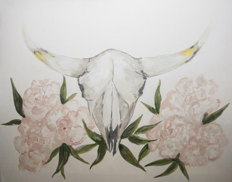 indie art drawing / (c) rawartistsmedia / Flickr