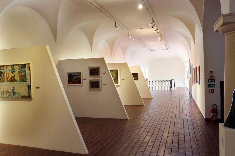dubrovnik, gallery