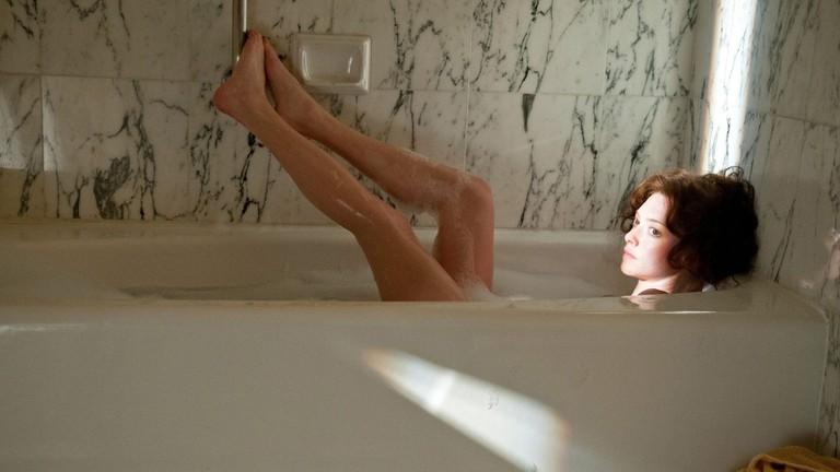 Lovelace   © Untitled Entertainment