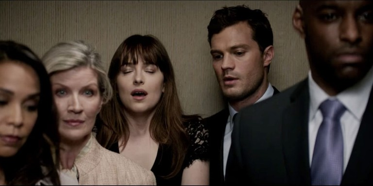 fifty-shades-darker-elevator-1481131638