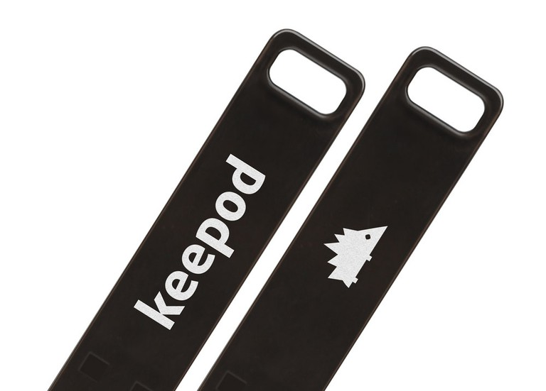 Keepod's USB drive can turn any computer into your computer | © Keepod, courtesy