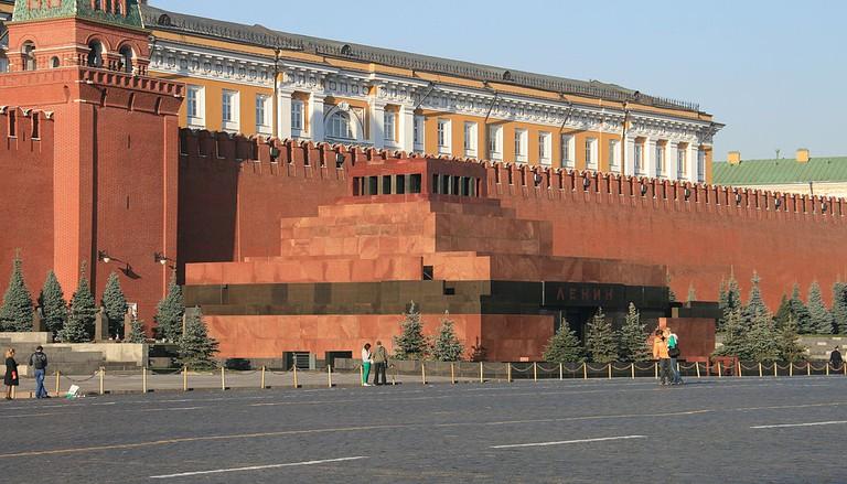 Moscow_LeninMausoleum_1547