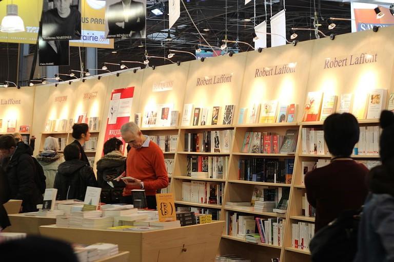 Robert_Laffont_-_Salon_du_Livre_de_Paris_2015