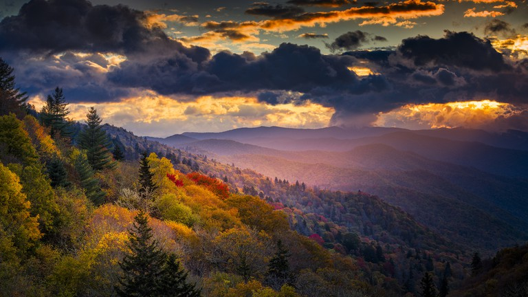 © Dean Fikar / Shutterstock