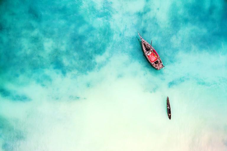 © In Green / Shutterstock
