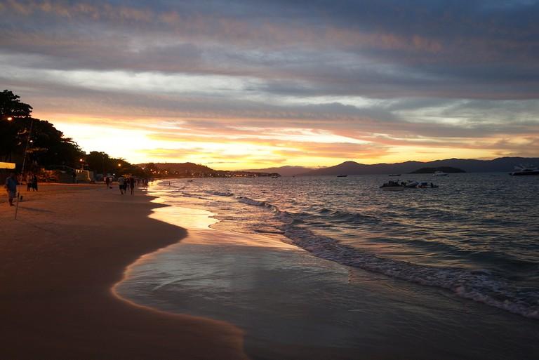Florianópolis / © Lima Pix / Flickr