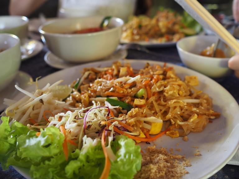 thai-food-1500672_1920