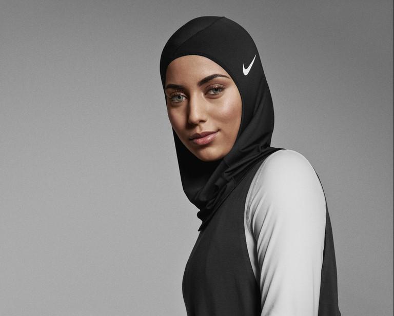 Courtesy of Nike