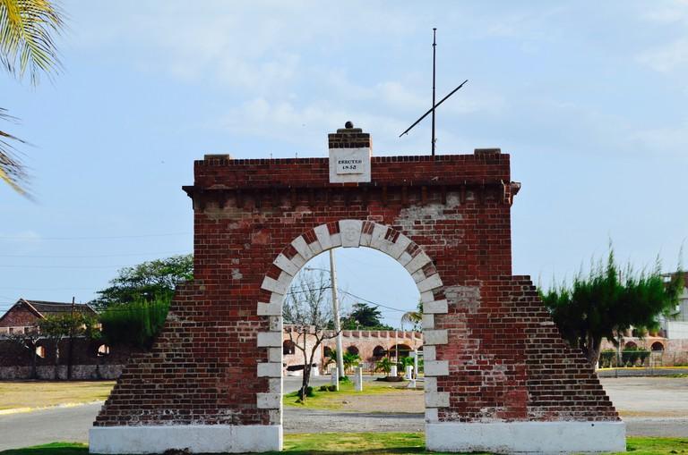 Port Royal   © Caribbeancables/Flickr