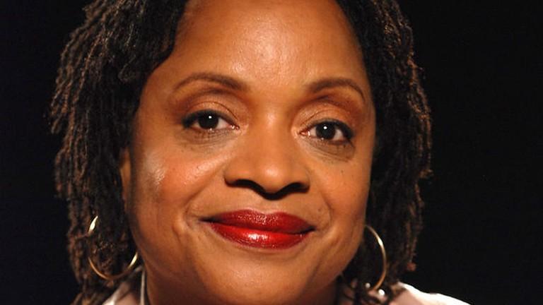 Dr. Deborah Willis/ Vimeo