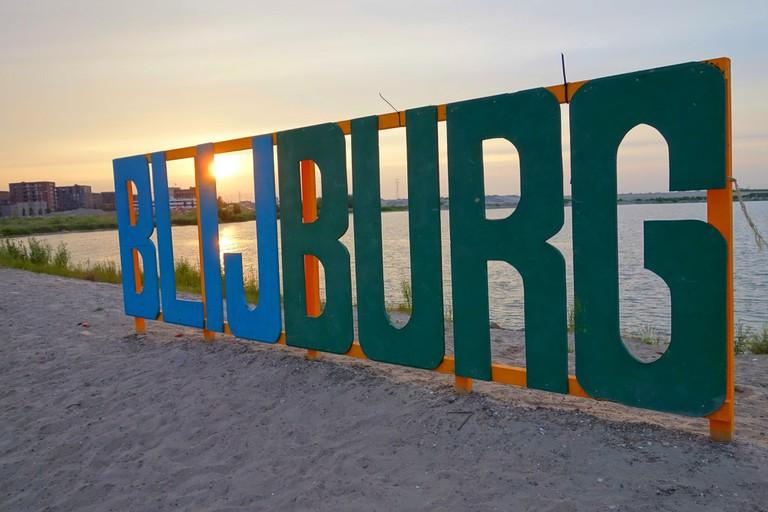 Blijburg | © Franklin Heijnen / Flickr