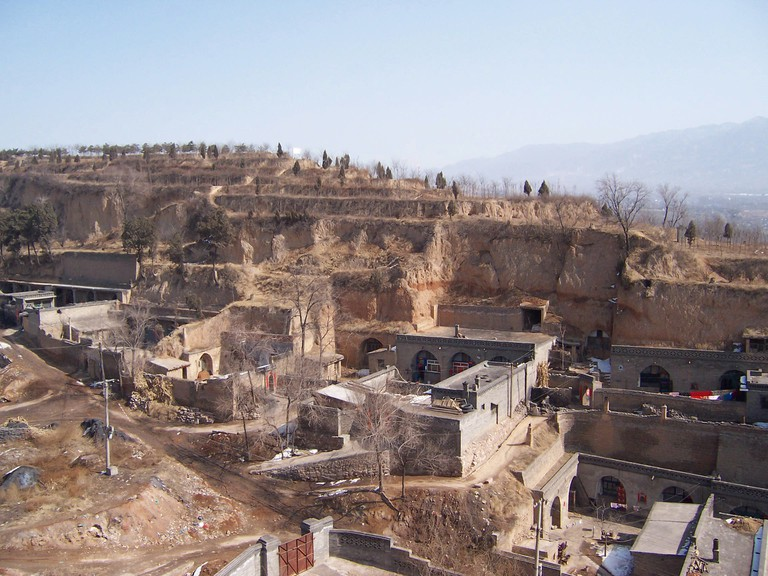 Cave_houses_shanxi_1