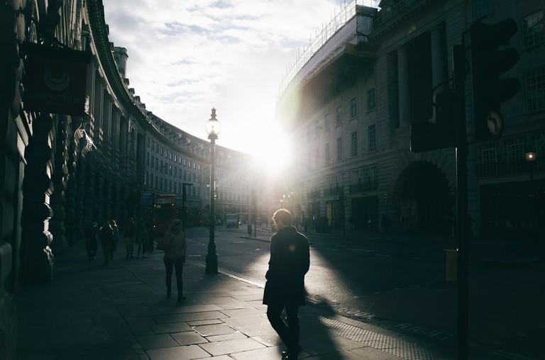 London Street view | Pixabay