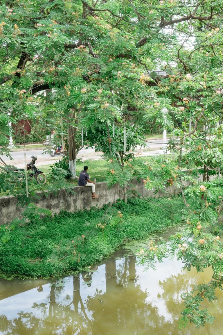SIEMREAP-CAMBODIA