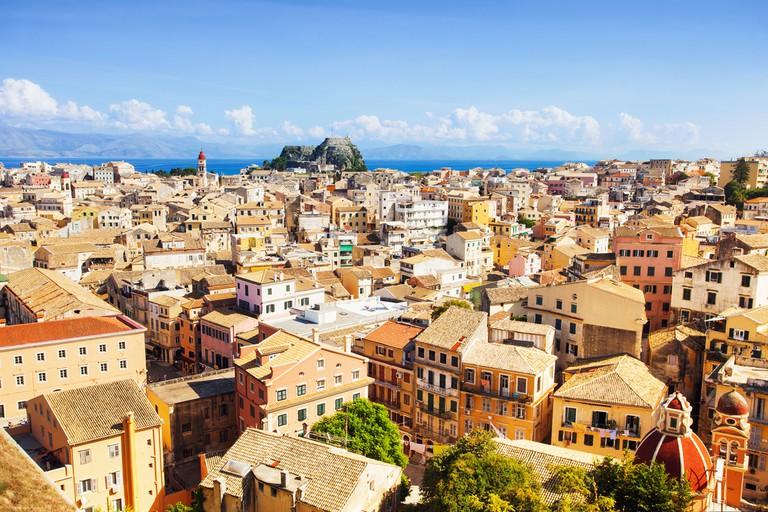 corfu_island_greece