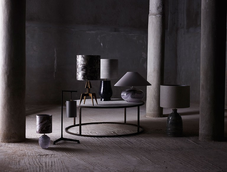Cosmos collection by Porta Romana