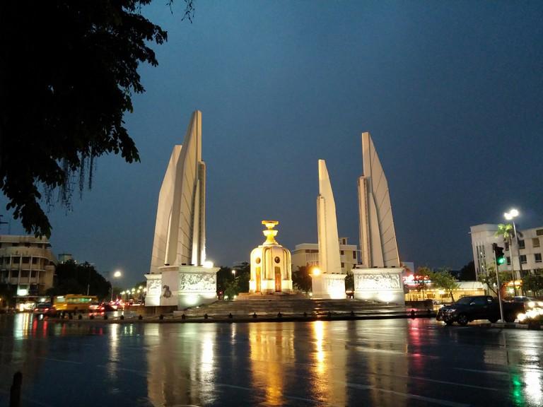 thailand-209882_1920