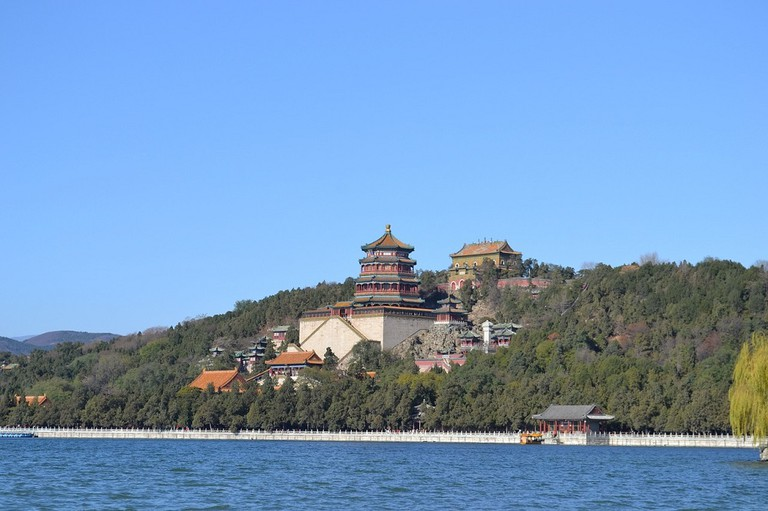 the-summer-palace-1393382_1280