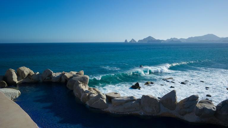 Cabo San Lucas, Baja California