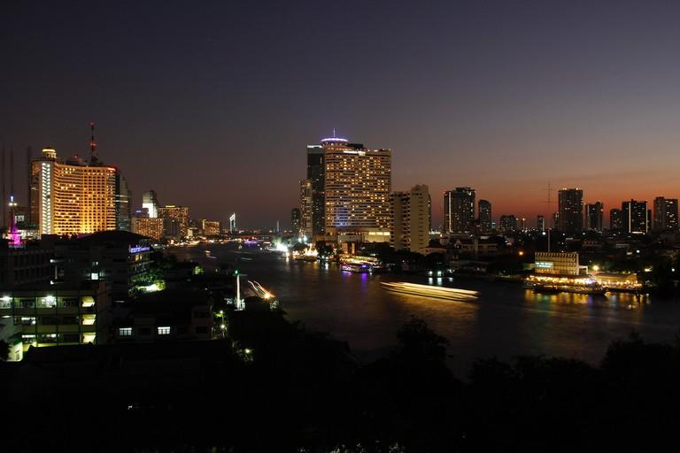 bangkok-1124656_1920