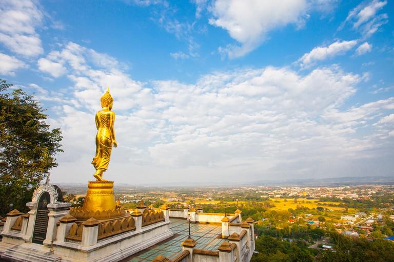 buddhism-1851454_1920
