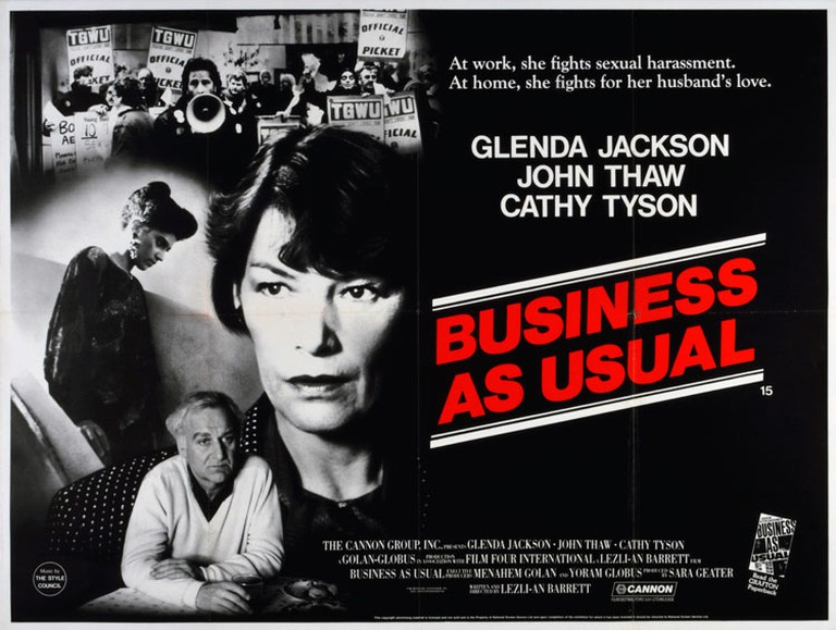 business-as-usual-film-poster