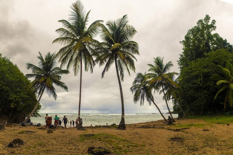 Dominica | © Göran Höglund (Kartläsarn)/Flickr