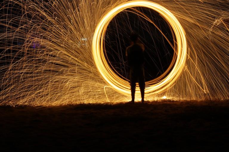 firework-2030924_1920
