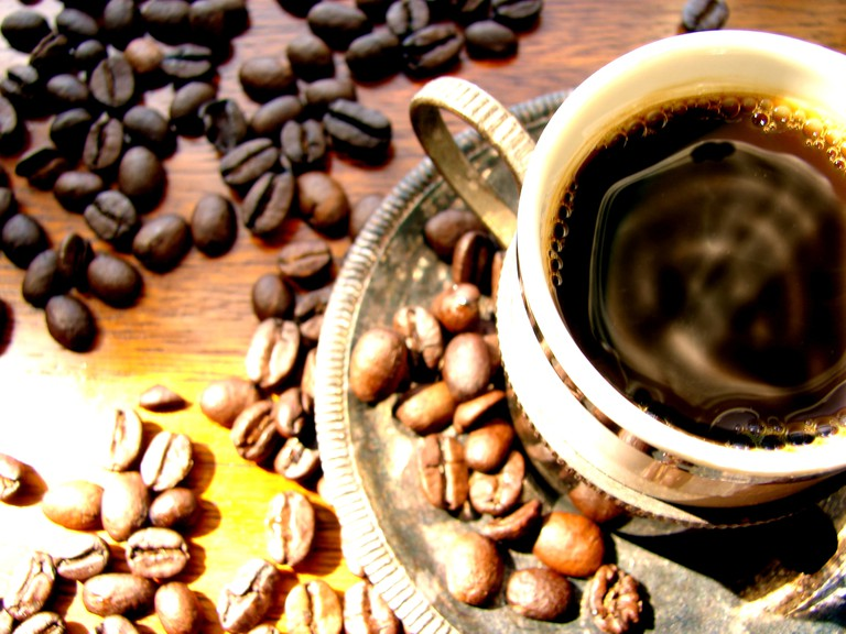 http://www.freeimages.com/photo/goblet-of-coffee-1567990