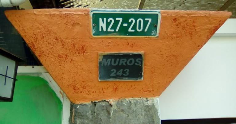 QuitoNumber@RickSegreda